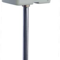广东东莞珀蓝特供应风管式温度传感器