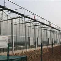 供应智能温室建设