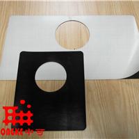 供应水槽降噪音垫,水槽橡胶垫,水槽隔音垫