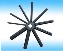 青州永鑫磁业供应各种型号的磁棒