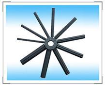 TY环系列磁棒 TY环系列磁棒供应商 TY环系列磁棒价格