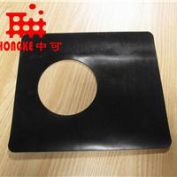 供应不锈钢水槽消音垫,自粘橡胶垫