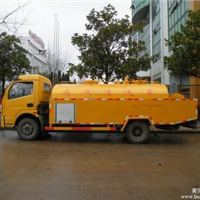 杭州邻通环保工程公司
