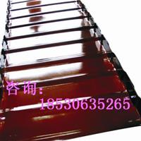 供应 耐磨搪瓷磷板、
