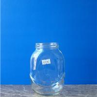 供应玻璃罐头瓶,玻璃食品瓶,玻璃罐