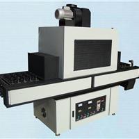 供应深圳双灯管4KW固化机,UV胶水光固机