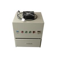 供应2KW光固箱,UV烤箱,UV固化箱