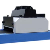供应深圳桌面式UV固化机、UV固化机、UV机