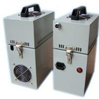 供应深圳400W手提式UV机、UV胶手提固化灯