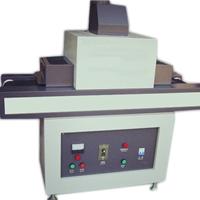 供应深圳晨晖2KW光固机,胶水UV光固机