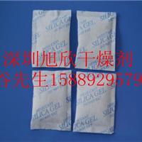 供应深圳福田工艺品厂干燥剂(防潮珠)