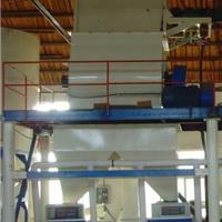 BD-120A型预拌砂浆设备