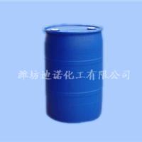 供应水性涂料分散剂