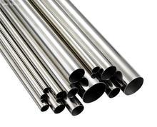 供应316不锈钢焊管生产,310不锈钢焊管批发