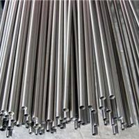 供应316不锈钢毛细管批发,310不锈钢毛细管