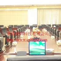 新疆19寸会议桌液晶屏升降器、升降机