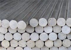 供应50B44合金结构钢圆棒卷带线材板料