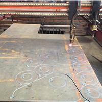 南京国冶机械设备有限公司