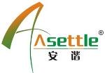 深圳市安谐工业科技有限公司