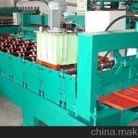 河北沧州压瓦机械设备有限公司