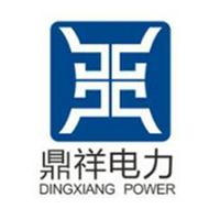 乐清市鼎祥电力科技有限公司