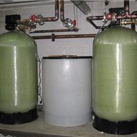 供应锅炉软化水设备,全自动软化水设备