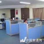 上海启尧环保设备有限公司