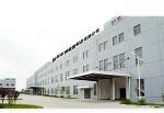 杭州华创橡塑制品有限公司