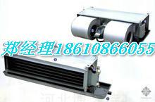 北京约克风机盘管环境工程技术有限公司