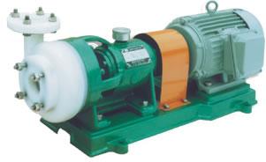 供应FSB氟塑料化工泵