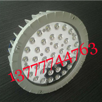 专业生产LED防爆灯/LED防爆灯生产厂家