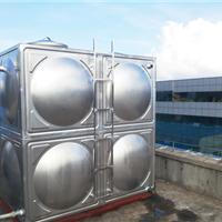 贵州最值得信赖的水箱厂家 贵州苏克赛斯