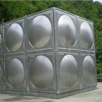 供应贵州贵阳不锈钢水箱