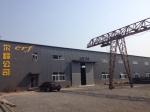 天津市尔峰金属结构有限公司