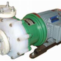 供应氢氟酸泵-耐酸碱磁力泵