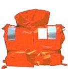 供应船用工作救生衣