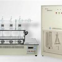 (氮磷钙测定仪)福建氮磷钙测定仪 氮磷钙测定仪哪里有/价格