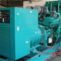 吉安发电机出租,吉安柴油发电机维修