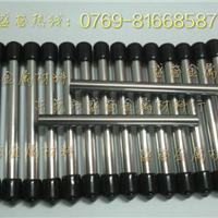 高韧性KX01钨钢圆棒 日本KX01高耐磨钨钢棒