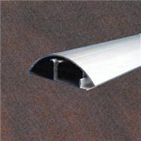 供应西安铝合金地槽