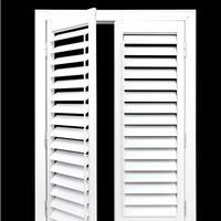 无框折叠窗设计安,无框推拉窗,铝合金推拉窗,大自然品悦门窗