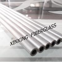 优质高强度碳纤维棒、碳纤维管、碳纤维杆
