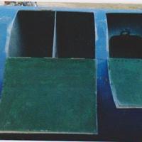 福建隔油池  泉州市禄源节能设备供应商
