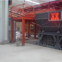 供应 泉州晋江陶瓷喂料机配料监控系统