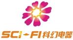 上海科幻电器有限公司