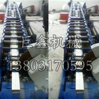 供应20x40方管卷管机