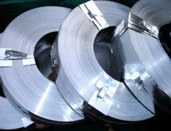 零售SAE 1015 AL-KILLED铝镇静钢、DT4圆棒