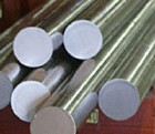 供应无磁不锈钢、316、SUS304不锈钢板 钢棒