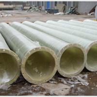 特价通风管道型号 优质通风管道多少钱