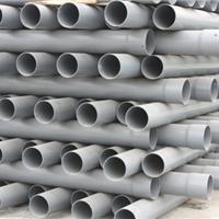 河源热浸塑钢管|广东地区专卖